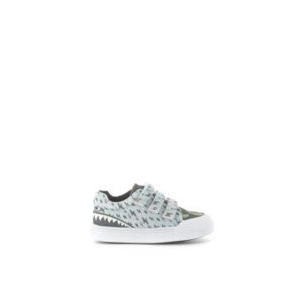 pronti-677-1s1-baskets-sneakers-kaki-fr-1p
