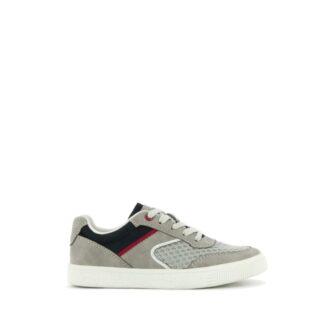 pronti-678-1n7-chaussures-a-lacets-gris-fr-1p