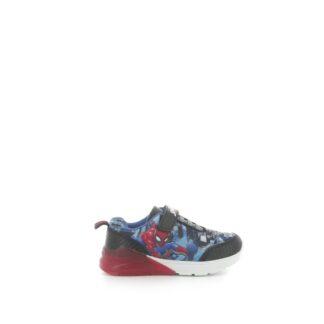 pronti-679-1r3-baskets-sneakers-multicolore-fr-1p