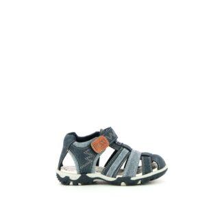 pronti-694-0j9-sandales-bleu-fr-1p