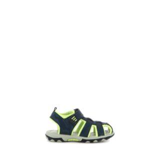 pronti-694-0p7-sandales-bleu-fr-1p