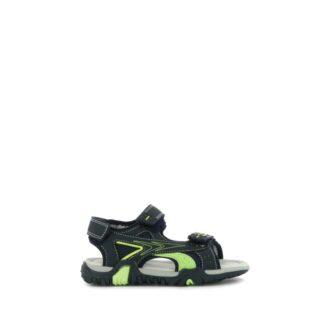 pronti-694-0q0-sandales-bleu-fr-1p