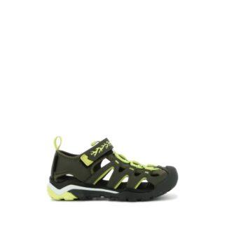 pronti-697-0p9-sandales-kaki-fr-1p