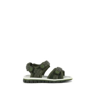 pronti-697-0q9-sandales-kaki-fr-1p