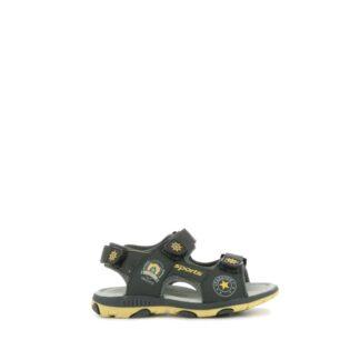 pronti-698-0p5-sandales-gris-fr-1p