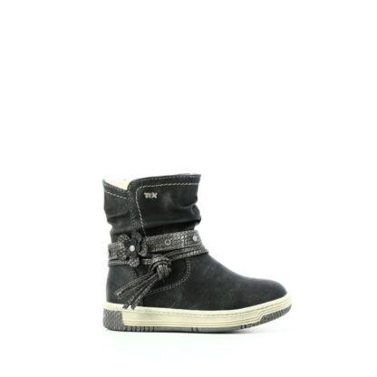pronti-701-1c4-bottes-noir-fr-1p