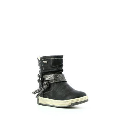 pronti-701-1c4-bottes-noir-fr-2p