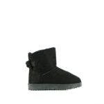 pronti-701-1l1-laarzen-zwart-nl-1p