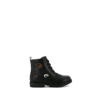 pronti-701-1o1-boots-bottines-noir-fr-1p