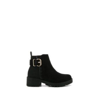 pronti-701-1o8-boots-bottines-noir-fr-1p