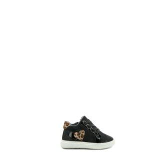 pronti-701-1o9-baskets-sneakers-noir-fr-1p