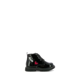 pronti-701-1p0-boots-bottines-chaussures-a-lacets-noir-fr-1p