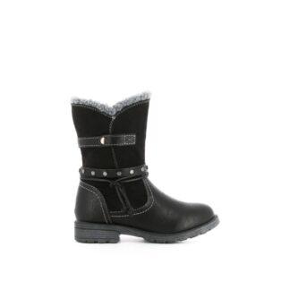pronti-701-1r8-bottes-noir-fr-1p