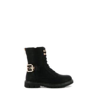 pronti-701-1v3-boots-bottines-noir-fr-1p