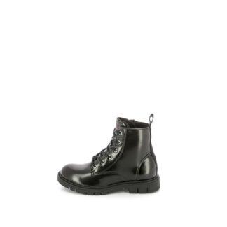 pronti-701-1w0-levi-s-bottes-noir-fr-1p