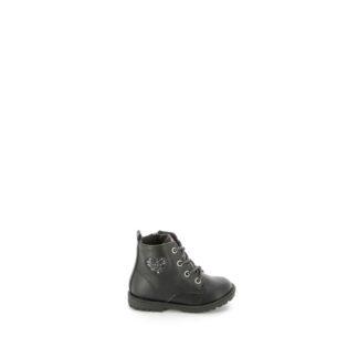pronti-701-1w3-boots-bottines-noir-fr-1p