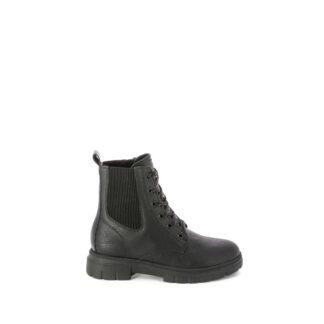 pronti-701-1w5-boots-bottines-noir-fr-1p