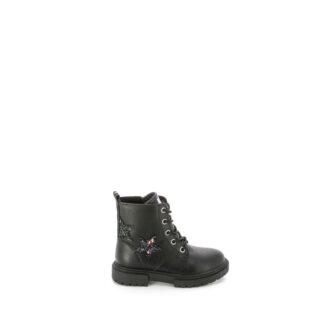 pronti-701-1w6-boots-bottines-noir-fr-1p