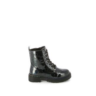 pronti-701-1x1-boots-bottines-noir-fr-1p