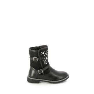 pronti-701-1x2-boots-bottines-noir-fr-1p