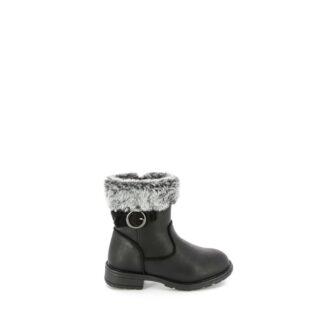 pronti-701-1x3-boots-bottines-noir-fr-1p