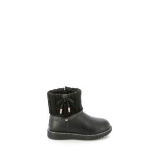 pronti-701-1y8-boots-bottines-noir-fr-1p