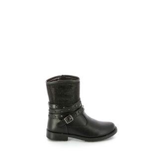 pronti-701-1z7-boots-bottines-noir-fr-1p