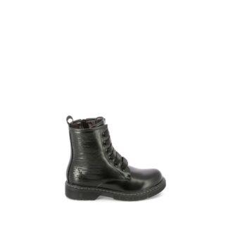 pronti-701-1z8-boots-bottines-noir-fr-1p