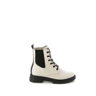 pronti-702-1w5-boots-bottines-blanc-fr-1p