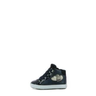 pronti-704-1u0-boots-bottines-bleu-fr-1p