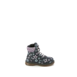 pronti-704-1y9-boots-bottines-bleu-fr-1p