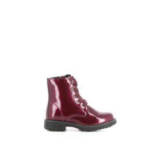 pronti-705-1k2-boots-bottines-rouge-fr-1p