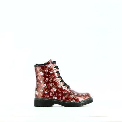 pronti-705-1m8-bottines-rouge-fr-1p