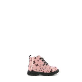 pronti-705-1p1-boots-bottines-rose-fr-1p