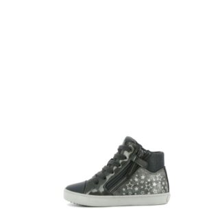 pronti-708-1u3-baskets-sneakers-boots-bottines-gris-fr-1p