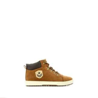 pronti-710-1h7-boots-brun-fr-1p