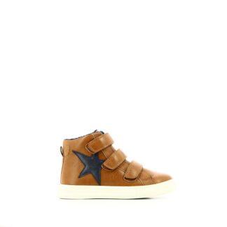 pronti-710-1k1-boots-brun-fr-1p