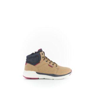 pronti-710-1o8-levi-s-boots-bottines-brun-fr-1p
