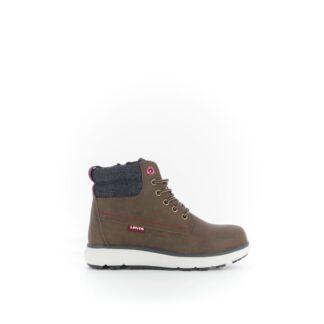pronti-710-1p0-levi-s-boots-bottines-brun-fr-1p
