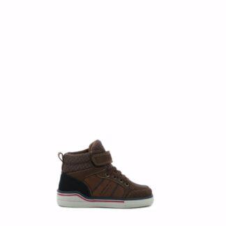 pronti-710-1r0-boots-bottines-brun-fr-1p
