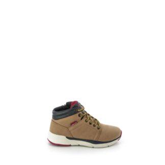 pronti-710-1s3-levi-s-boots-bottines-cognac-fr-1p