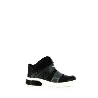 pronti-711-1g1-geox-boots-noir-fr-1p