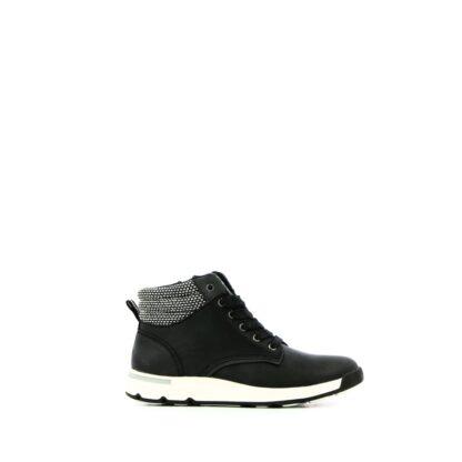 pronti-711-1j1-boots-noir-fr-1p
