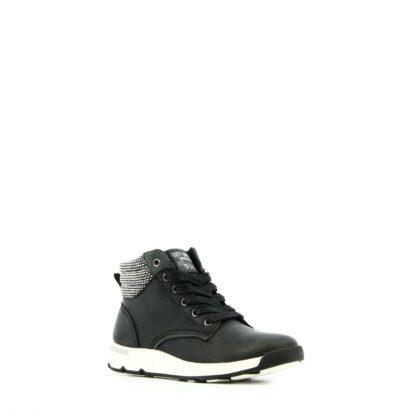 pronti-711-1j1-boots-noir-fr-2p