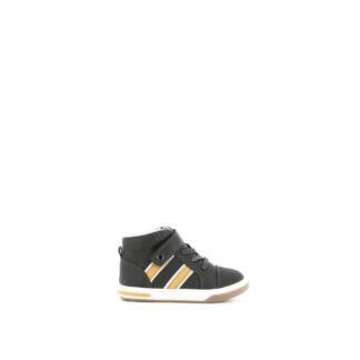 pronti-711-1r1-boots-bottines-noir-fr-1p