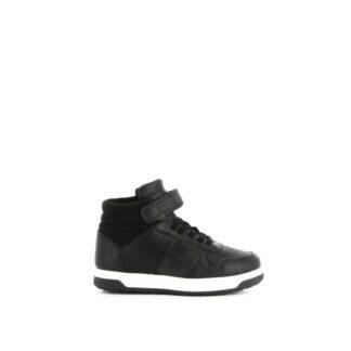 pronti-711-1r5-boots-bottines-noir-fr-1p