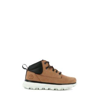 pronti-713-1p7-timberland-boots-bottines-beige-fr-1p