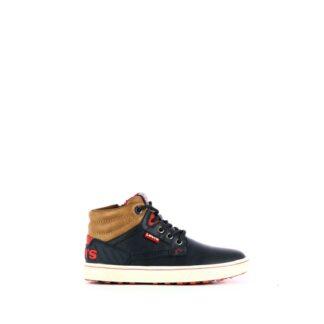 pronti-714-1l9-levi-s-boots-bleu-fr-1p