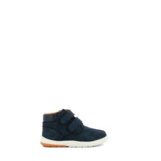 pronti-714-1m4-timberland-boots-bottines-bleu-fr-1p