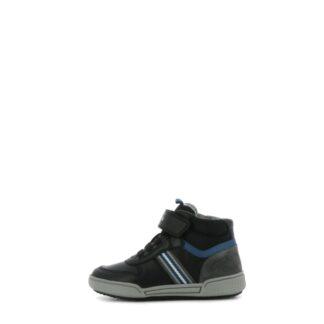 pronti-714-1q7-boots-bottines-bleu-fr-1p